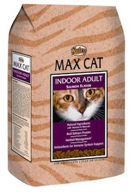 Max-Cat.png