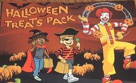 McDonalds-Halloween-Coupon-Booklets.jpg