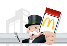 McDonalds-Monopoly.jpg