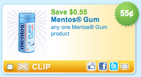 Mentos-Gum-Coupon.png