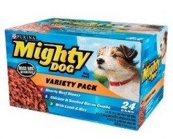 Mighty-Dog-Variety-Pack.jpg