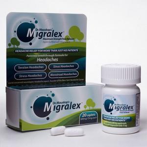 Migralex.jpg
