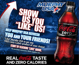 Murphy-USA-FREE-Coke-Product.png