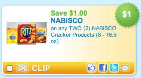 Nabisco-Coupon.png