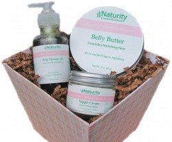 Naturity-Massage-Oil-Sample.jpg