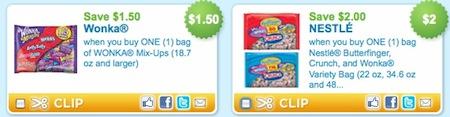 Nestle-Wonka-Candy-Coupons.jpg