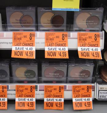Neutrogena-Eye-Shadow-Walgreens-Clearance.jpg