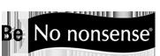 No-nonsense.png