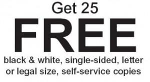 Office-Depot-25-FREE-Copies.jpg