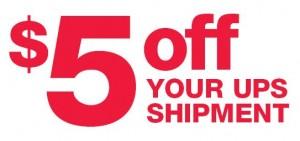Office-Depot-5-Off-UPS-Shipment.jpg