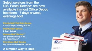 Office-Depot-USPS-Coupon.jpg