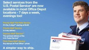 Office-Depot-USPS-Coupon.jpg
