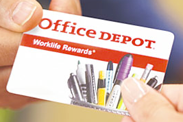 Office-Depot-Worklife-Rewards.png