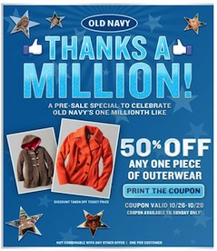 Old-Navy-50-Coats-Coupon.jpg