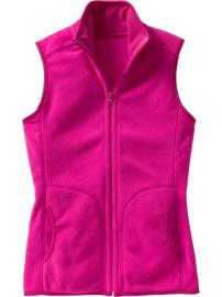 Old-Navy-Fleece-Vest.jpg