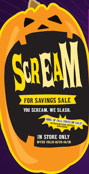 Old-Navy-Scream-for-Savings.png