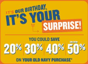 Old-Navy-Surpise-Savings.png