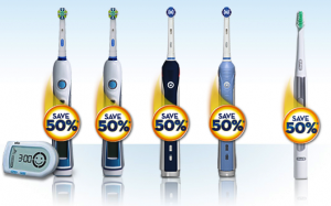 Oral-B-Toothbrushes.png