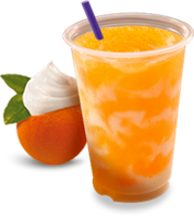 Orange-Frutista-Freeze.png