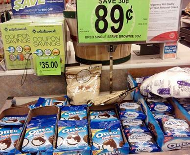 Oreo-Fudge-Creams.jpg