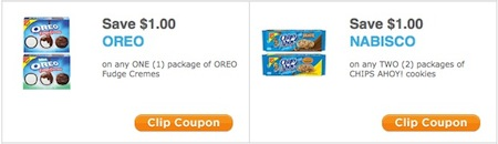 Oreo-Nabisco-Coupons.jpg