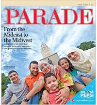 Parade-Magazine-10-10.jpg