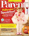 Parents-Magazine.jpg