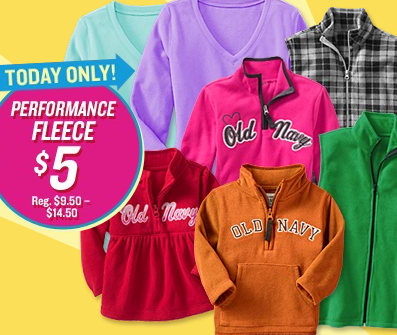 Performance-Fleece-Old-Navy.png