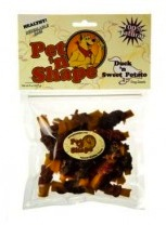 Pet-n-Shape-Dog-Treats.jpg