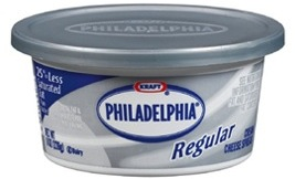 Philly-Cream-Cheese.jpg