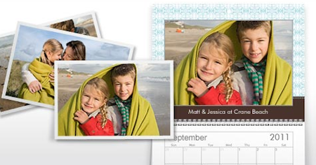 Photo-Calendars.png