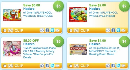 Playsaver-Toy-Coupons.jpg
