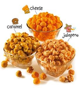 Popcorn-Factory-Trio.jpg