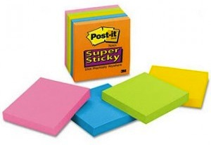 Post-It-Super-Sticky.jpg