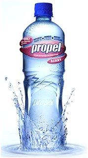 Propel-Water.jpg