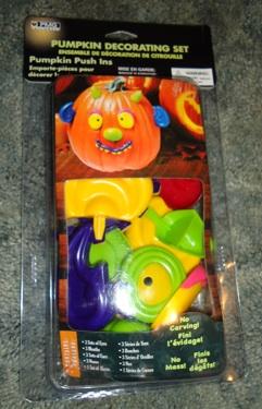 Pumpkin-Decorating-Set.jpg