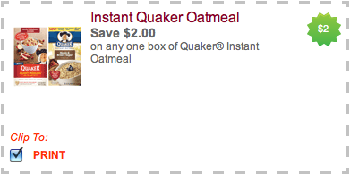 Quaker-Oatmeal-Coupon.png