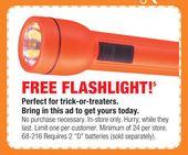 RadioShack-FREE-Flashlight.jpg