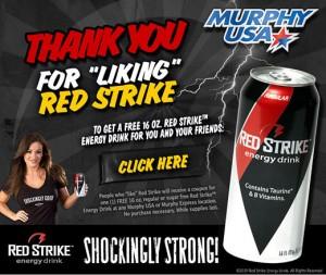 Red-Strike.jpg