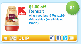 Renuzit-Adjustables-Coupon.png