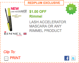 Rimmel-Product-Coupon.png