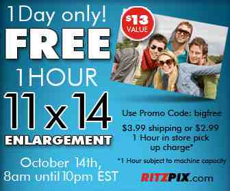 Ritzpix-FREE-11x14-Enlargement.jpg