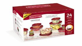Rubbermaid-24-Piece-Set.jpg