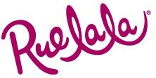 Rue-La-La-Logo.jpg