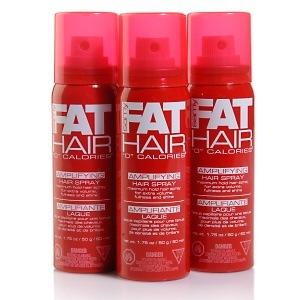 Samy-Fat-Hair-0-Calories.jpg