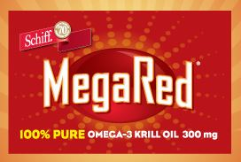 Schiff-MegaRed.jpg