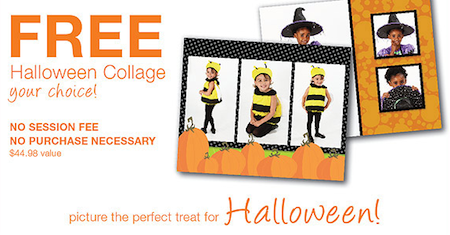 Sears-FREE-Halloween-Collage.png