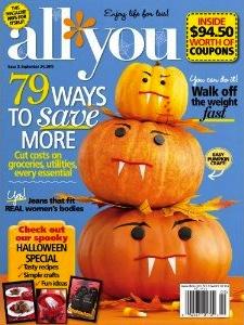 September-All-You.jpg