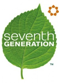 Seventh-Generation.jpg