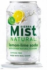 Sierra-Mist.jpg